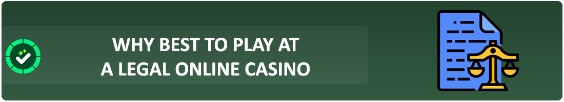 legal online casino india